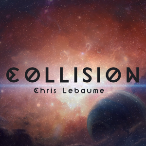 chris-lebaume-collision